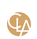 Clifton Larson Allen logo transparent.pn