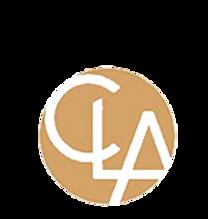Clifton Larson Allen logo transparent.pn