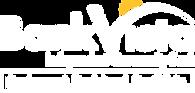 0.BankVista_PRINTREADY_logo_w_tag_White