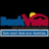 BankVista Logo.png