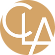 cla-color-eps.png