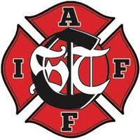 Firefighters Local 464 Logo.jpg