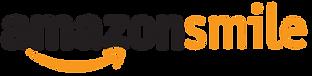 Amazon_Smile_logo-700x170.png