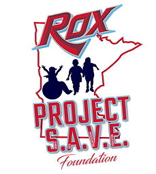Project SAVE transparent logo.png