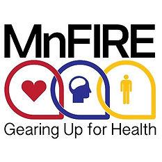 MN Fire Logo 2.jpg