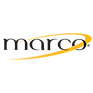 Marco transparent logo.png