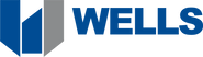 Wells Logo_Horizontal_RGB_REV0621.png