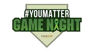 You Matter Game Logo Marco (1).png
