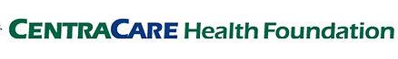 CentraCare Health Foundation Logo.jpg