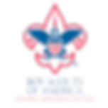 Boy Scouts Central Minnesota transparent
