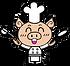 トンテキ豚カラー(サイズ変更)2のコピー2.png