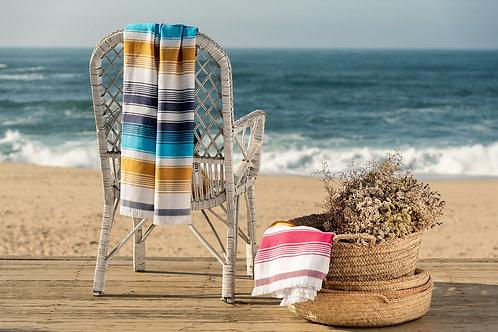 COPACABANA | Toalha de Praia