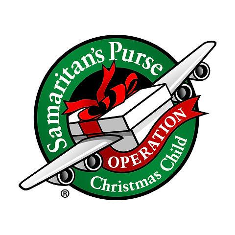 operation_christmas_child.jpg
