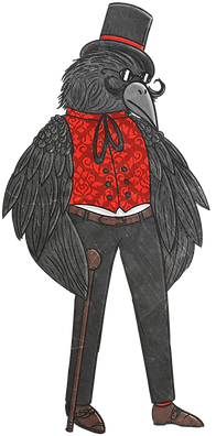 Broxton the Raven 2021.png