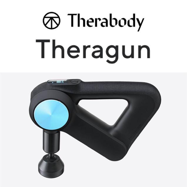 Theragun.jpg