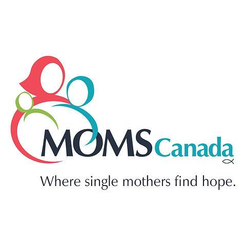 Moms Canada.jpg