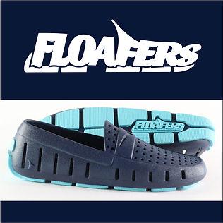 Floafers.jpg