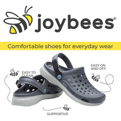 Joybees footwear.jpg