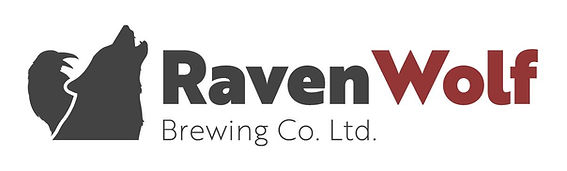 Raven Wolf Logo.jpg