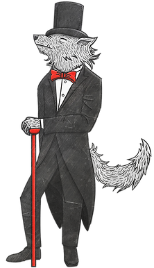 Fenwyck the Wolf 2021.png