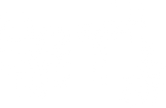beer graphic.png