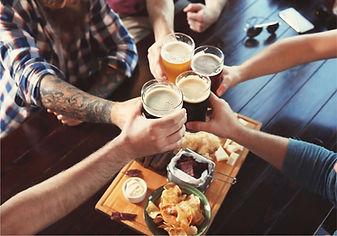beer gathering.jpg