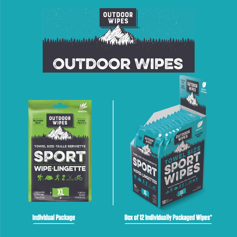 outdoorwipes2.png