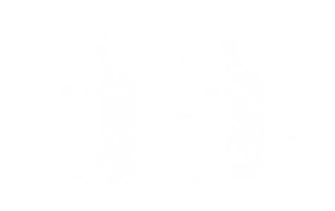 microbrewery.png