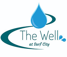 The Well At Surf City.jpg
