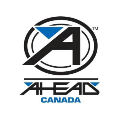 Ahead Canada Logo.jpg