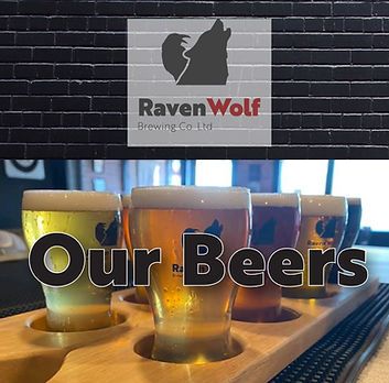 RavenWolf%20Brewing%20Co_edited.jpg