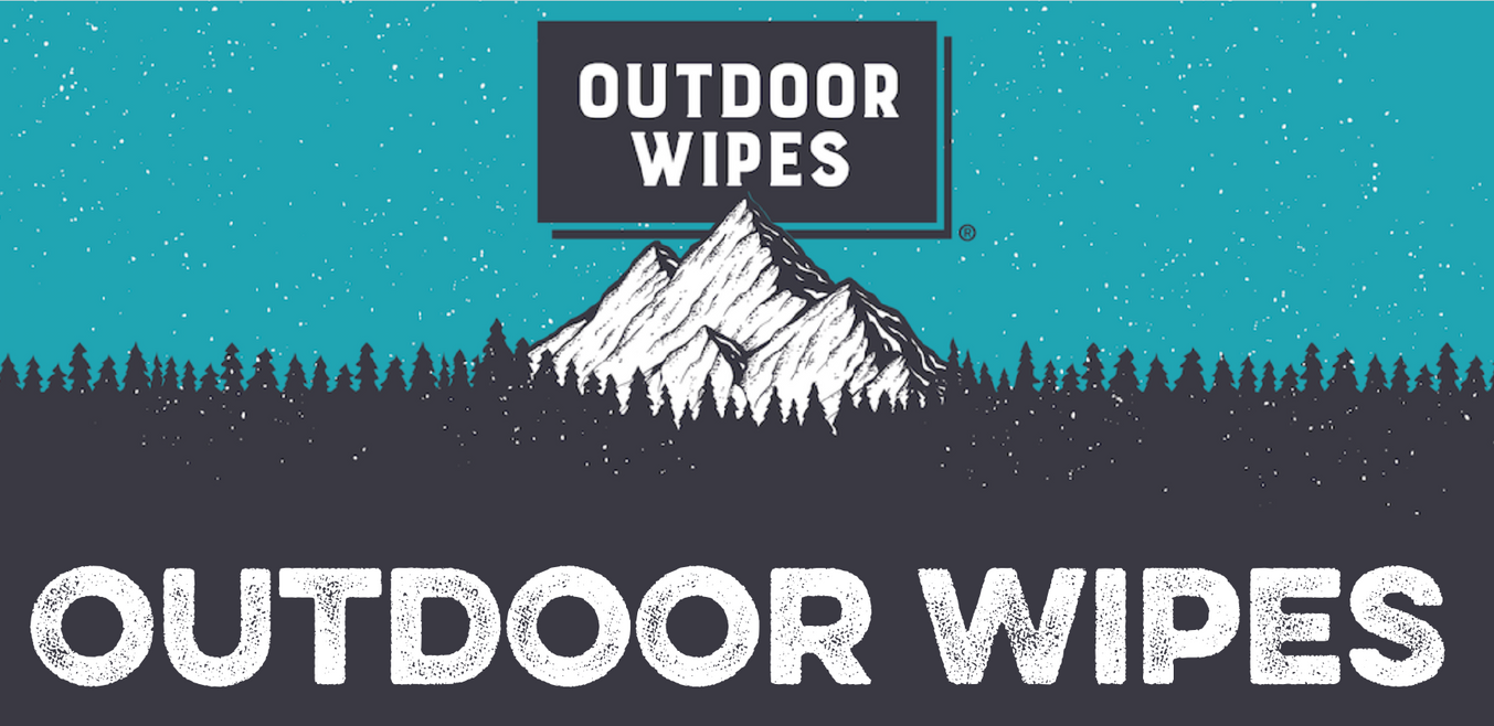 outdoorwipes.png