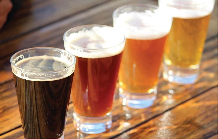 beer different.jpg