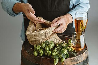 beer hops.jpg