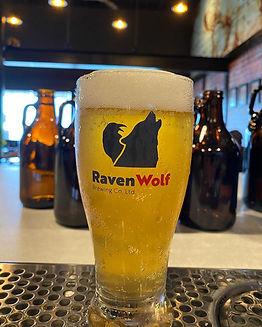 RavenWolf Brew Co. Beer.jpg