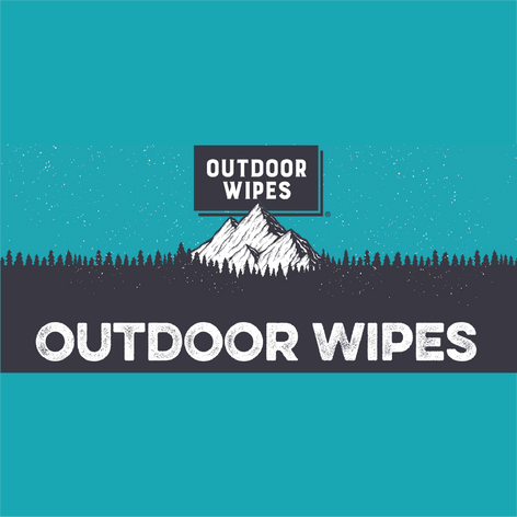 outdoorwipes3.png