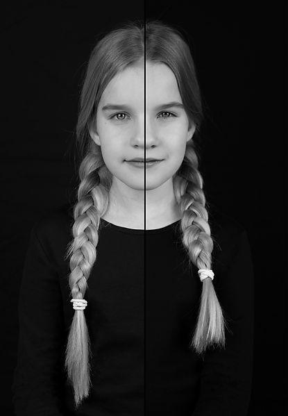 Lola en Elva Duoportret.jpg