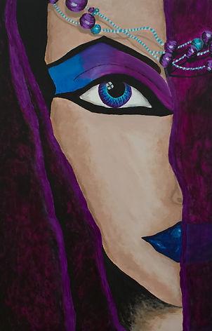 The Purple Lday.jpg