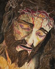 Jesus 4x5.jpg