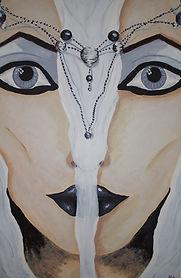The White Lady.jpg