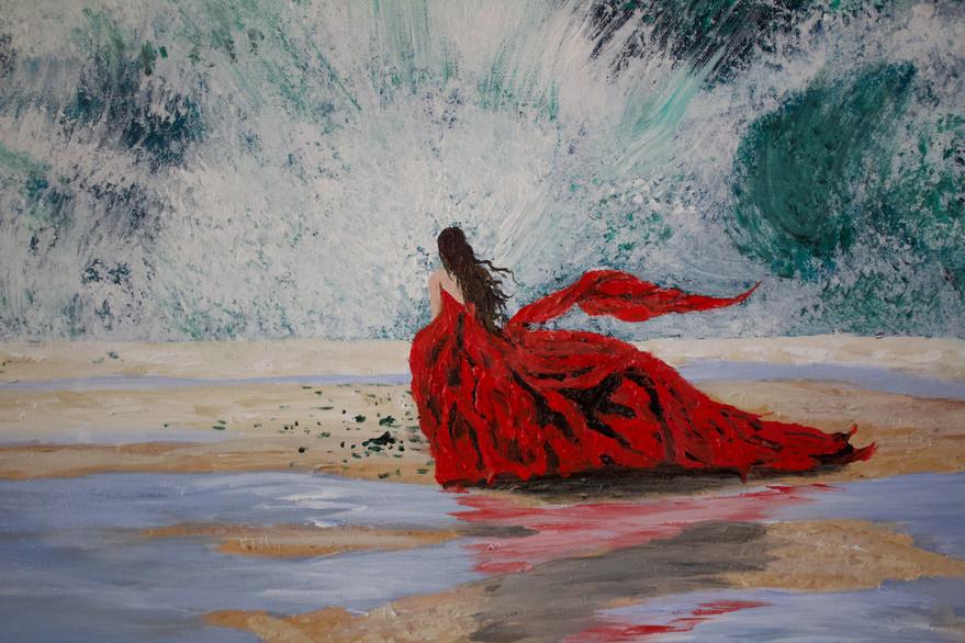 Boundless Red Dress.jpg