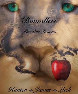 Boundless first cover.jpg