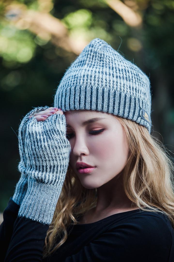 auChapeau handmade Alpaca hats