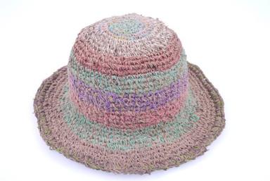 auChapeau handmade hemp hats