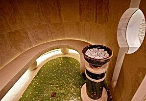 www.innenarchitekturRathke.de_Dampfbad