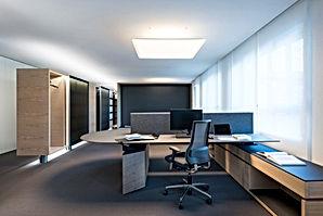 www.innenarchitekturRathke.de_Arbeitspla