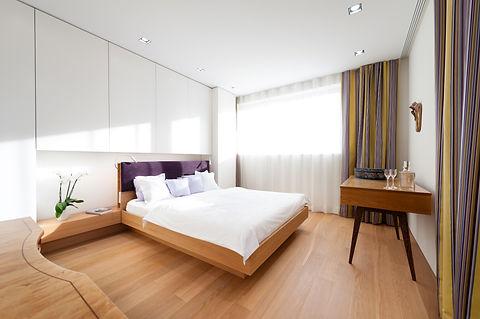 www.innenarchitekturRathke.de_Gästebett