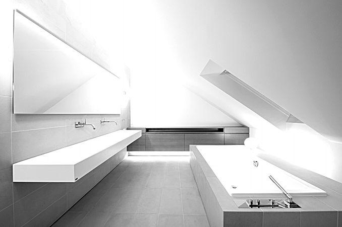 www.innenarchitekturRathke.de_Dachbad