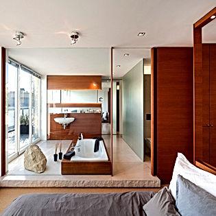 www.innenarchitekturRathke.de_Badewanne