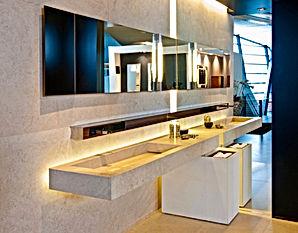 www.innenarchitekturRathke.de_Gienger di